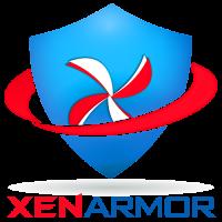 XenArmor_Logo_v2_rgb_final-500