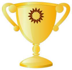 award_top_10