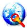 browserpasswordrecoverypro_icon_128