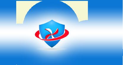 image-cloud-security
