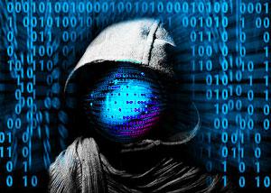 image-hacker