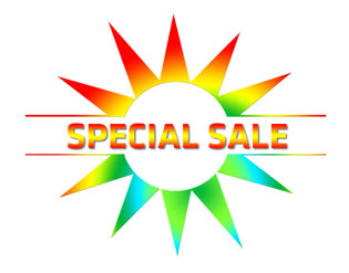 image-special-sale