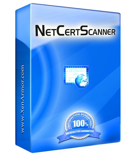 netcertscanner-product-box-500