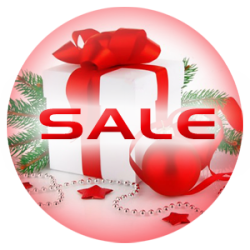 xenarmor_sale_christmas_icon_250