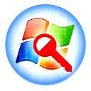 windowsproductkeyfinder-icon-128