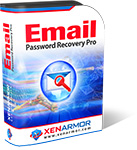 Email Password Recovery Pro