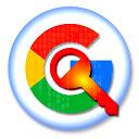 Google Password Recovery Pro