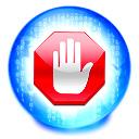 Website Blocker Pro