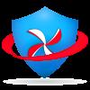 xenarmor_logo_notext_500