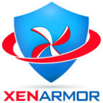 xenarmor-logo-full-200