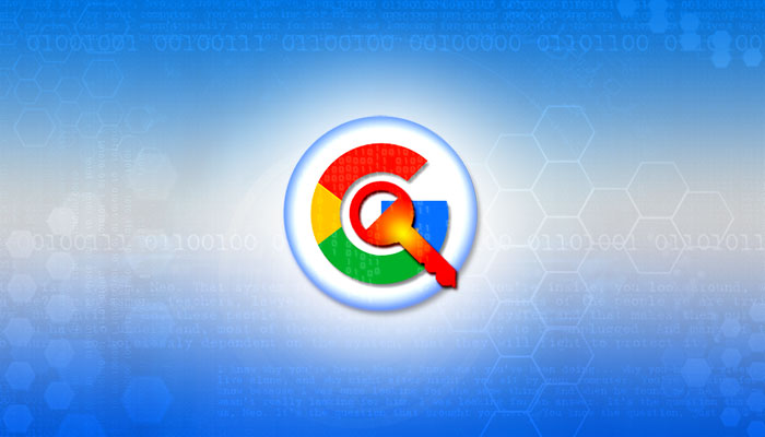 User Guide - Google Password Recovery Pro