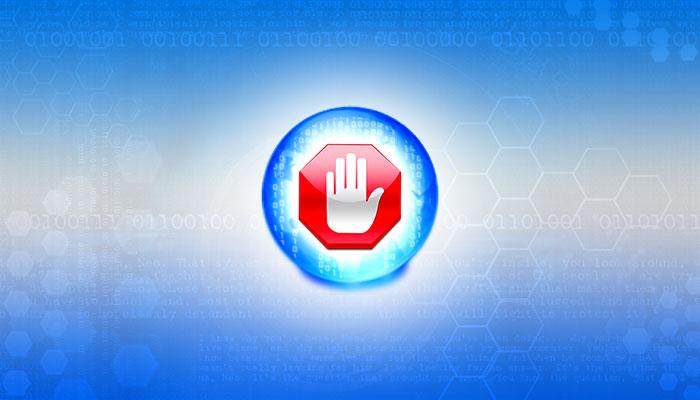 User Guide - Website Blocker Pro