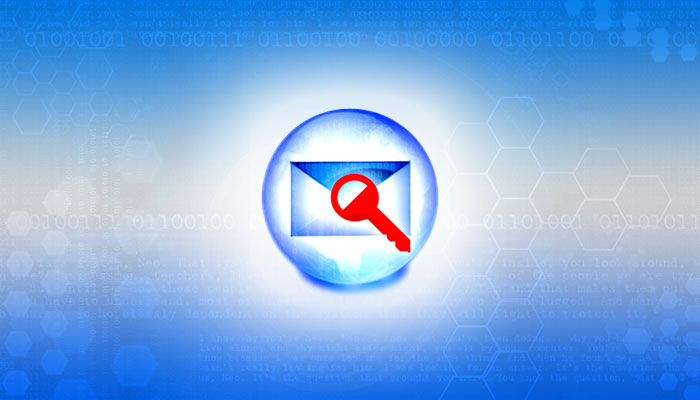 User Guide - Email Password Recovery Pro