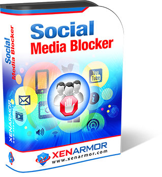 socialmediablocker-box-350