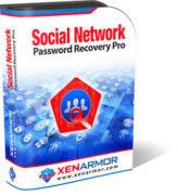 socialpasswordrecoverypro-box-350