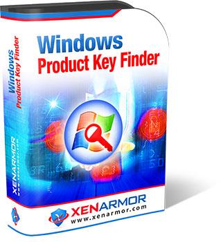 windowsproductkeyfinder-box-350